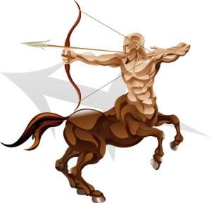 Horoscop rautacios Sagetator