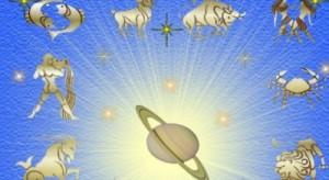 12 motive pentru care te afli in zodia ta- Despre Singuratate
