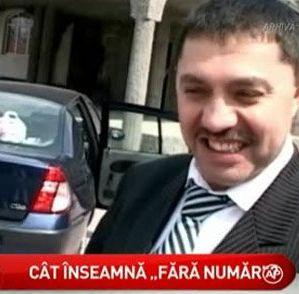 Singuratatea lui Nicolae Guta/Despre Singuratate